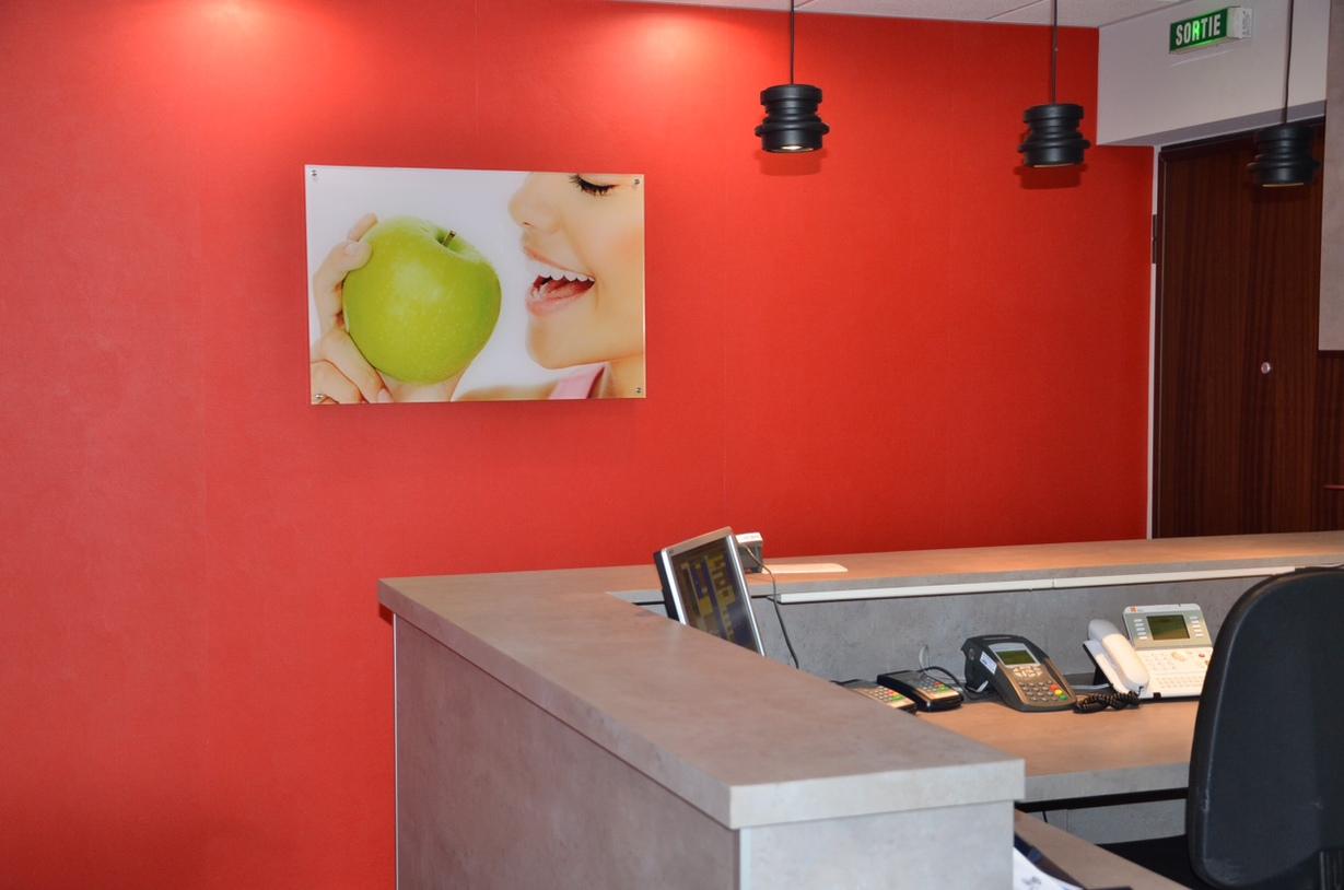 le cabinet dentaire nancy 54000 dentiste dr florence zafrani dentiste 224 nancy